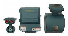 Rosemount Mag Flow Tubes & 8712 Transmitter