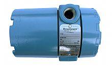 Rosemount 1135 P/I Transducer