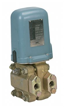 Foxboro 13A,13HA,13DMP Pneumatic Differential PressureTransmitters