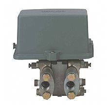 Taylor 390TD Series Pneumatic Transmitters