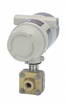Honeywell STD3000 SMART Gauge Pressure Transmitter