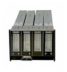 Foxboro 130 Series Controllers