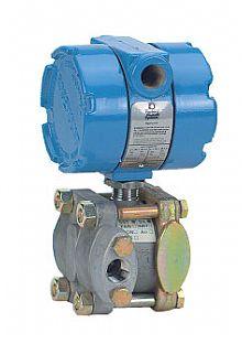 Rosemount 1151AP Absolute Pressure Transmitter