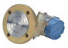 Rosemount 1151LT Flanged Level Transmitter