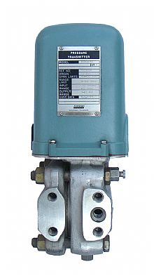 Foxboro 11AM,11AL,11AH Pneumatic Absolute Pressure Transmitters