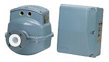 Foxboro 2800 Mag Flow Tube & E96 Transmitter