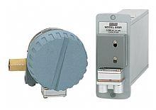 Foxboro E69 I/P Transducer