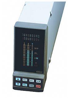 Foxboro 760C & 761C Single Station Micro Controllers