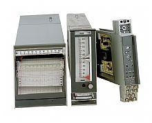 Spec 200 Panel Instruments