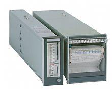 Foxboro Consotrol 100 Series Panel Instruments