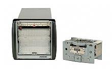 Foxboro 54/58P4 Recorder/Controller