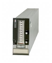 Moore Products 528 Synchro III Pneumatic Controller