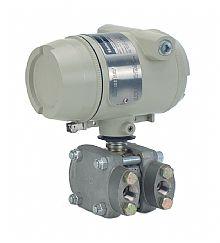Honeywell STD3000 SMART Differential Pressure Transmitter